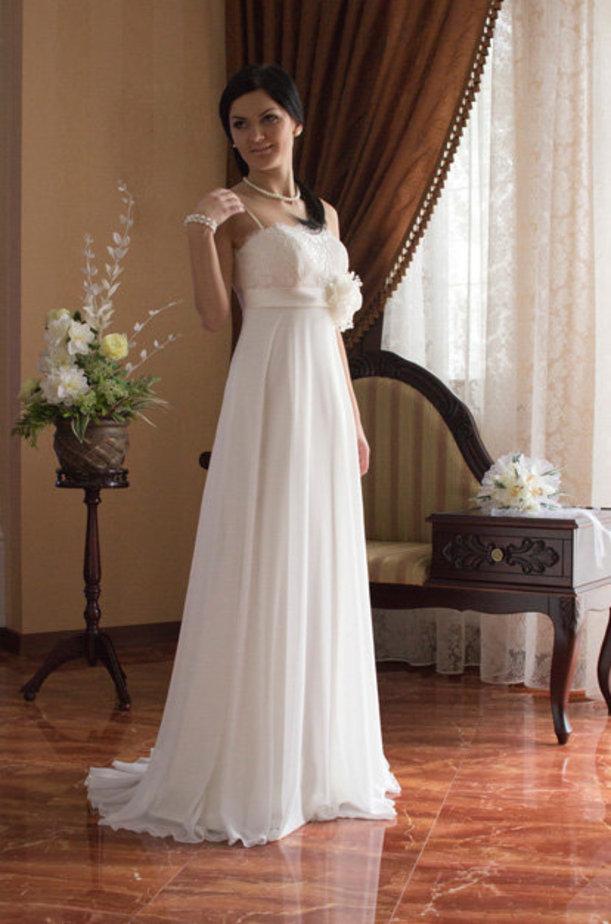 Свадебное платье чебоксары цены
