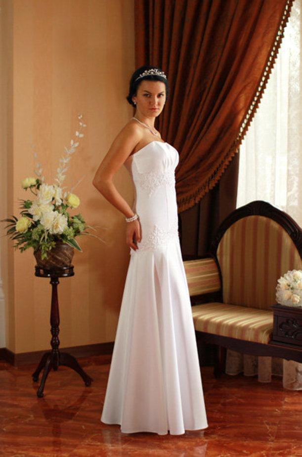 Интернет Магазин Купить Недорого Свадебное Платье