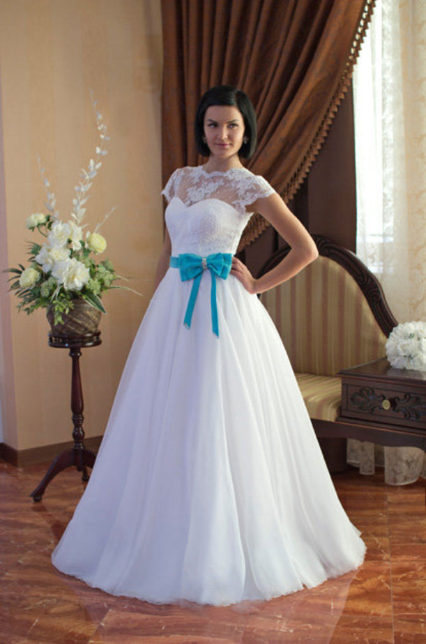Купить Свадебное Платье В Екатеринбурге Недорого Таганский Ряд
