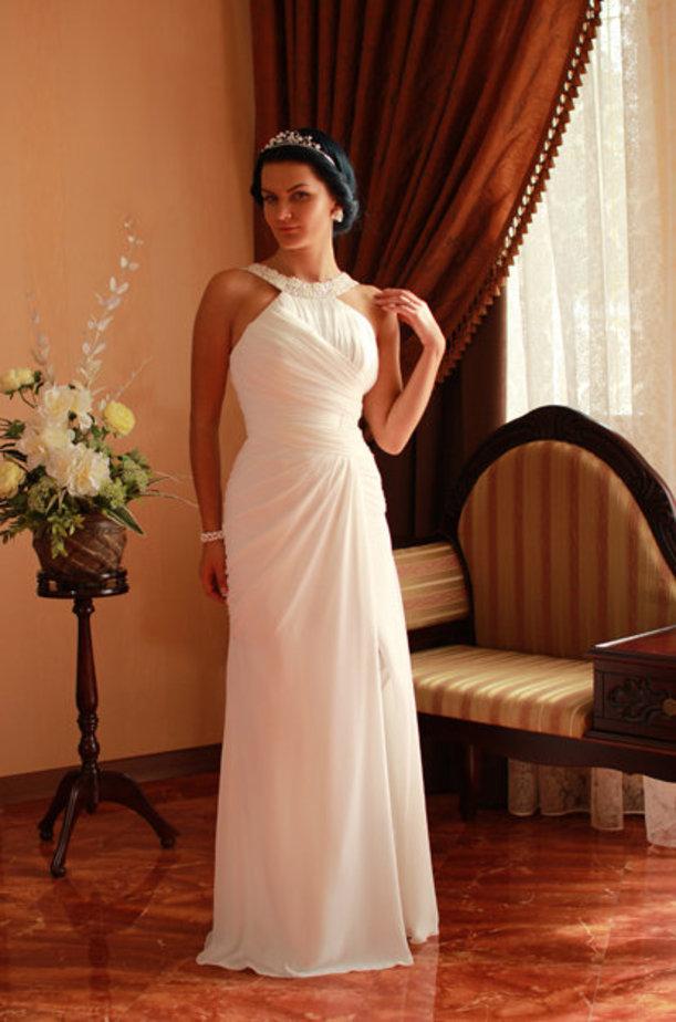 Фото свадебные платья чебоксары фото