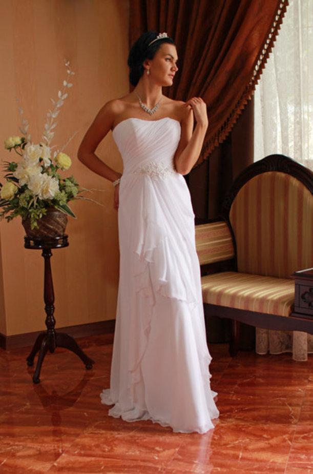 Греческие платья и цены к ним