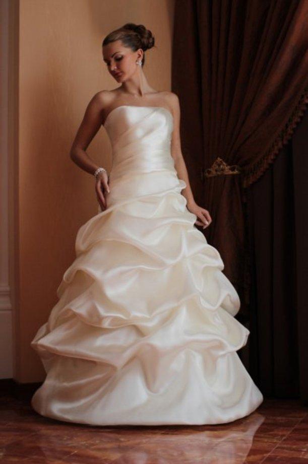 5ea055e136878de свадебные платья Цены LadyBridal (Симферополь) (стр. 5, список, по ...