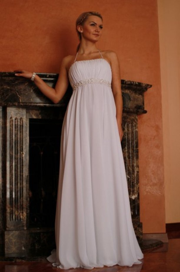Греческие платья красноярск