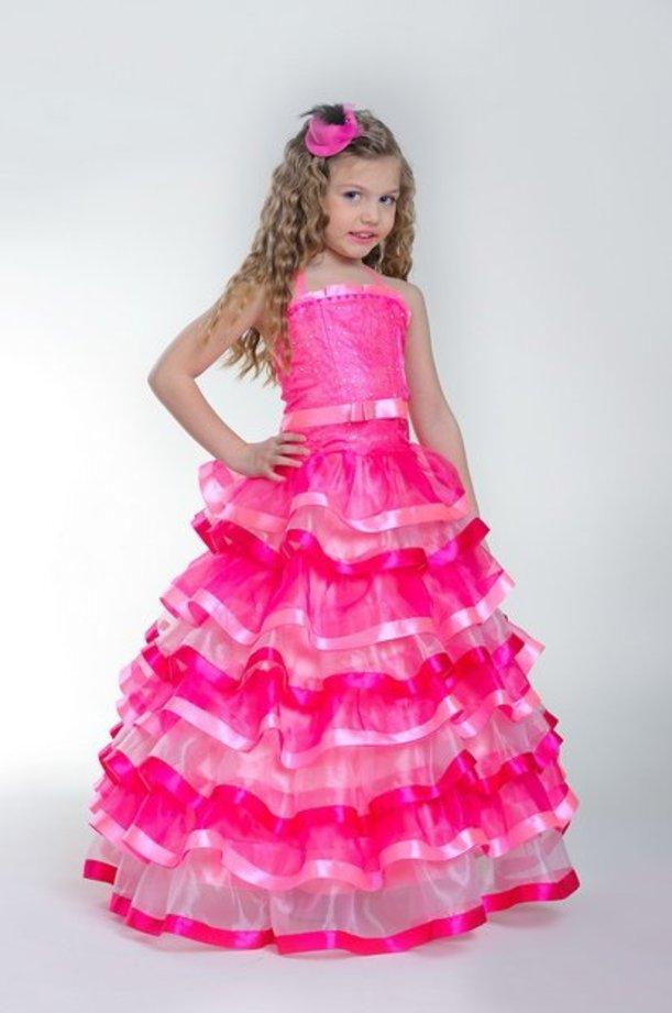 Детские платья продажа интернет-магазин