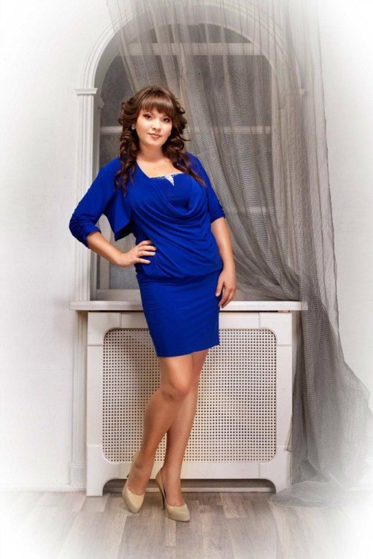 Короткие вечерние платья доставка