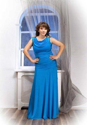 белорусская одежда летнее платье