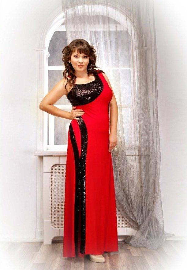 Казань магазины вечерних платьев