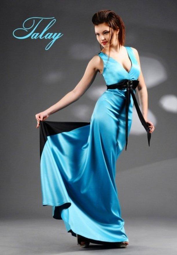Платье Вечернее Купить В Орле