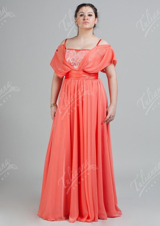 Купить Вечернее Платье В Москве Недорого Для Полных