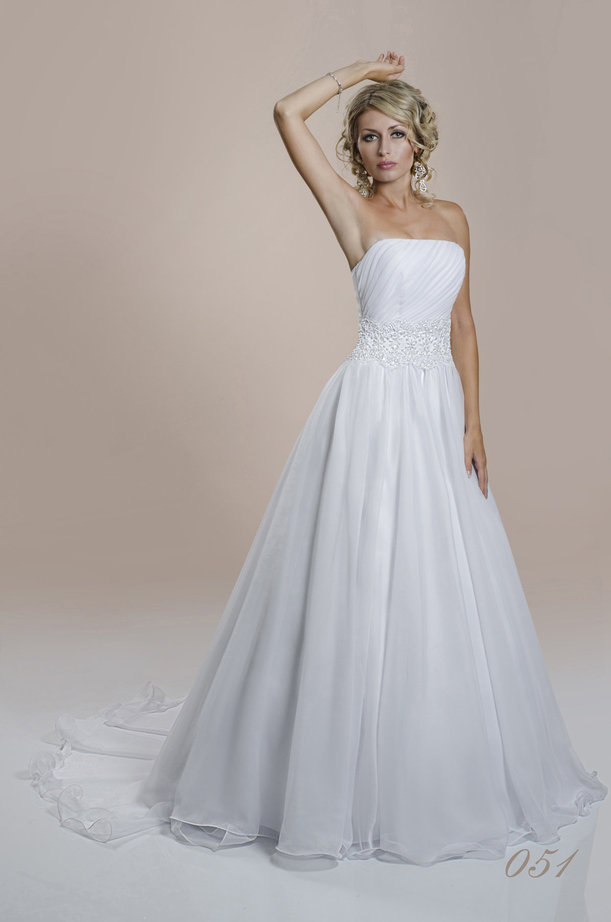 237bdc8246b2fee свадебные платья Цены LadyBridal (Уфа) (стр. 7, картинки, по цене ...