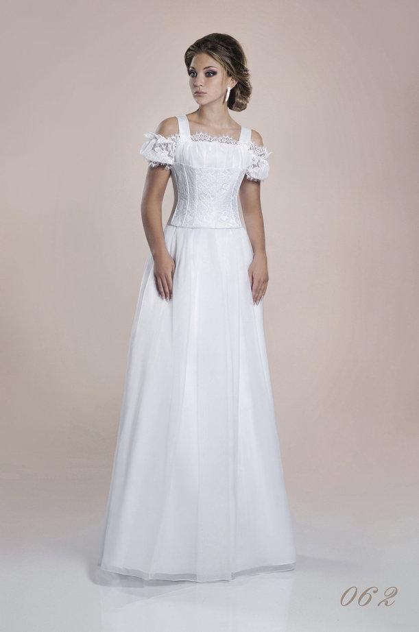 5ac1c3e969033bd прямые свадебные Цены LadyBridal (Краснодар) (стр. 2, список, по ...