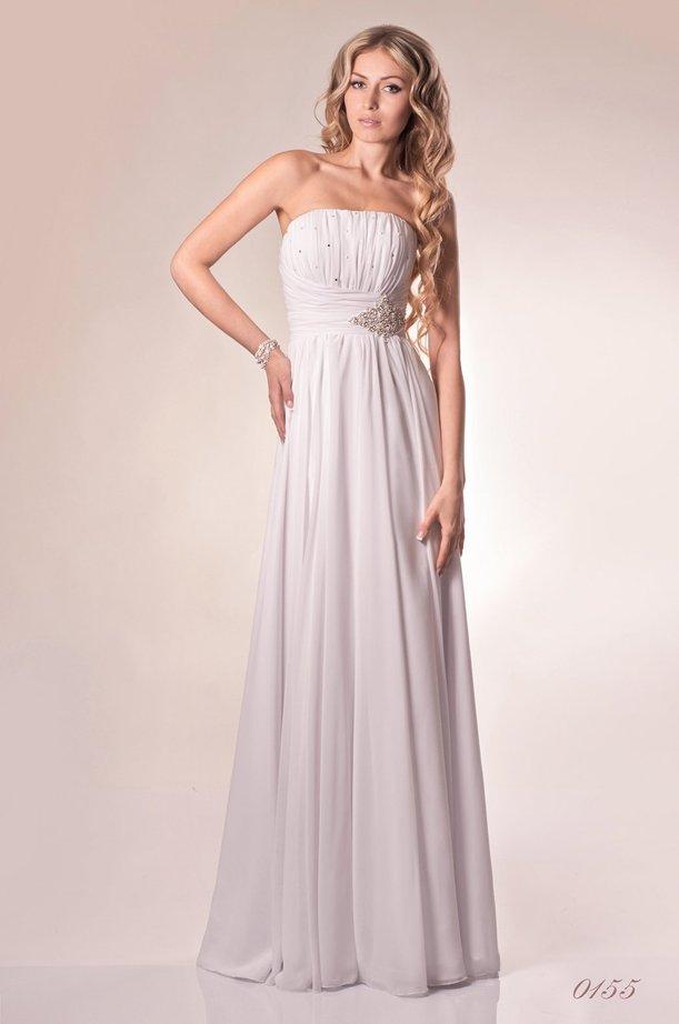 Свадебные Платья Тюмень Цены Недорого