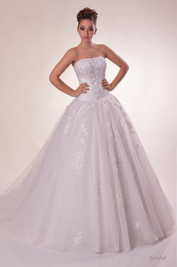 0858c1ef59d4e52 свадебные платья Цены LadyBridal (Уфа) (стр. 11, картинки, по цене ...