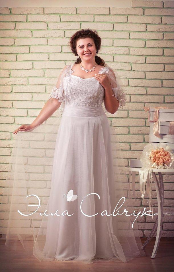 Вечерние платья владивосток фото цены