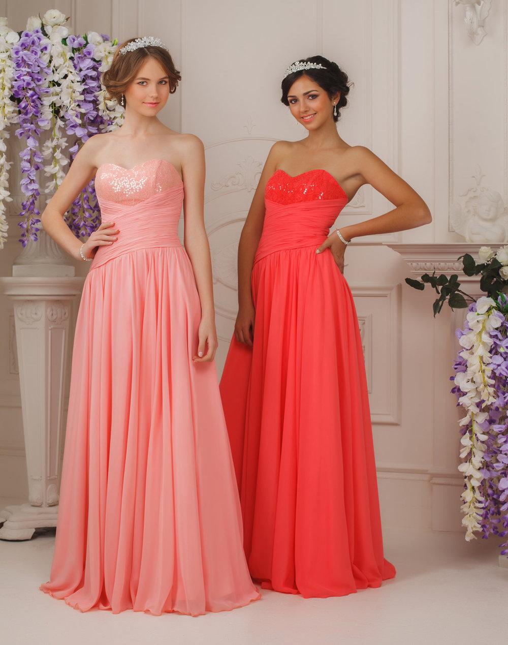 Красивые платья интернет