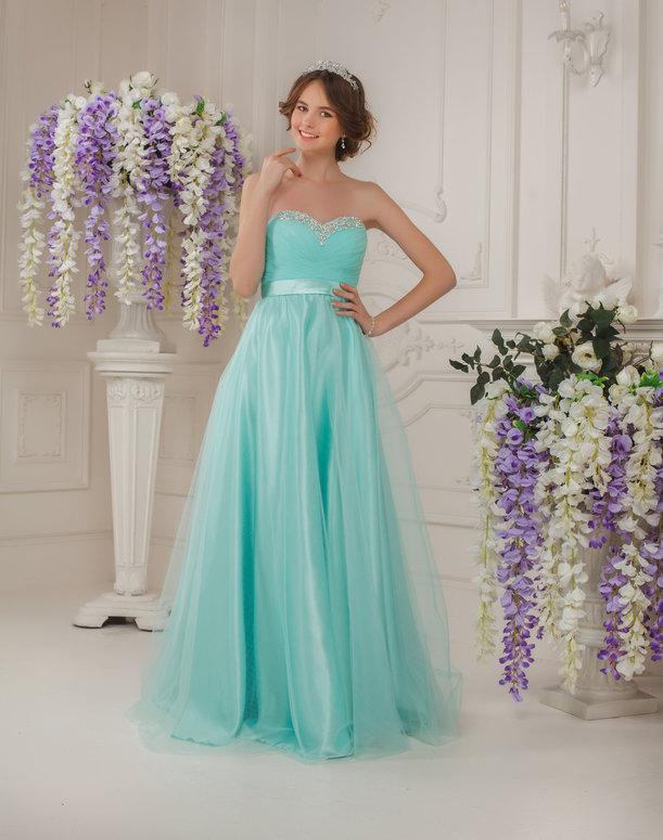 Купить Платье На Выпускной В Казани