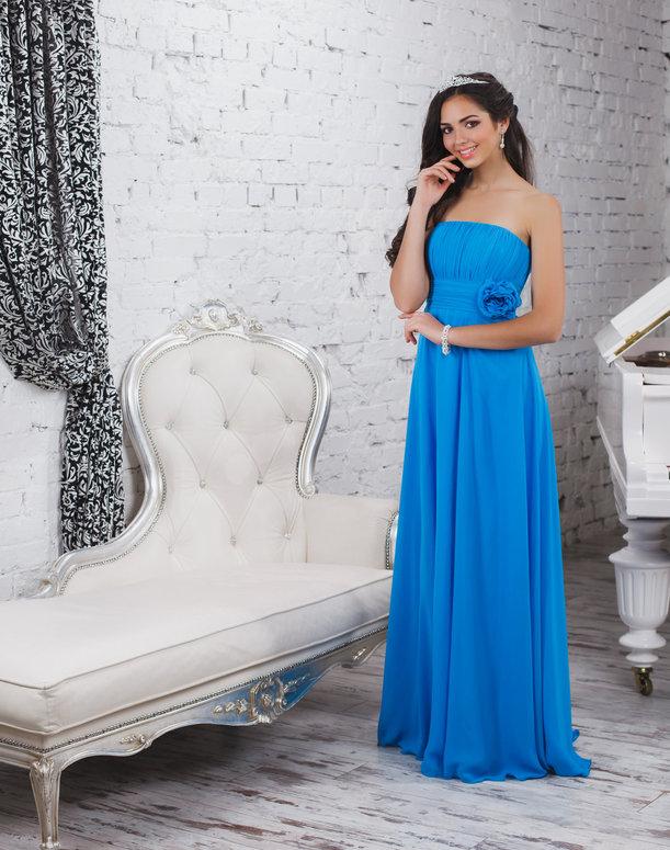 Купить Платье В Чебоксарах Вечернее