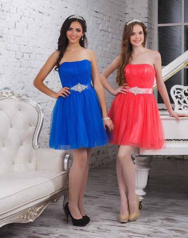 Казань платье коктейльное