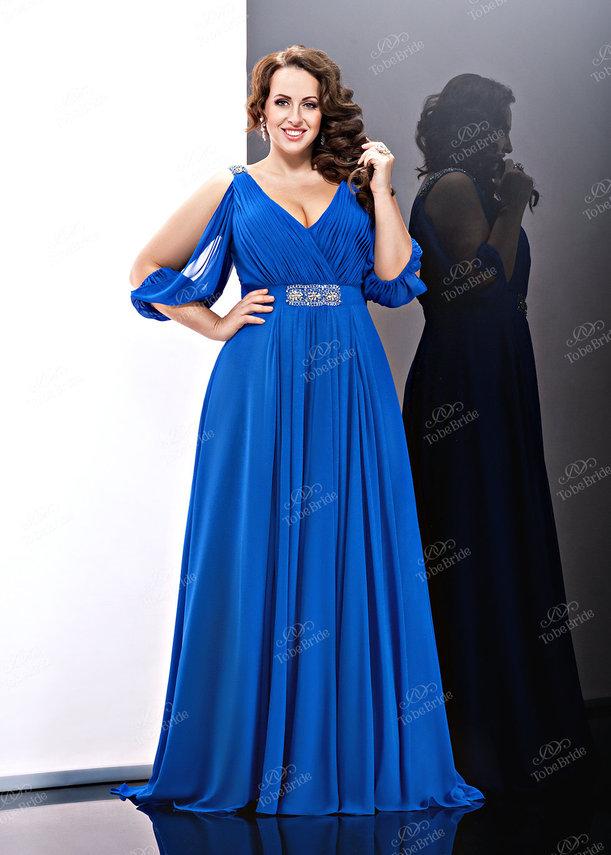 Вечернее платье недорого казань