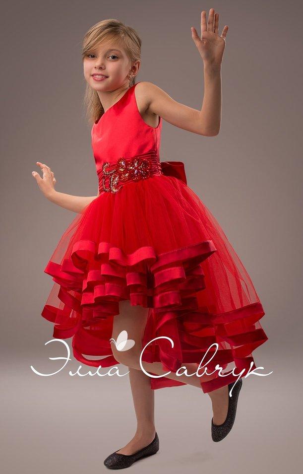 Купить Спб Платье На Выпускной В Детский Сад