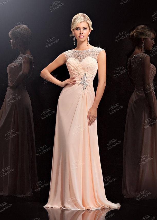 Вечерние платья цены ульяновск