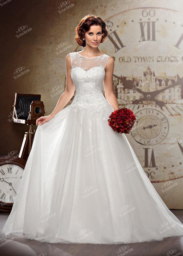 Свадебные платья в красноярске фото и цены недорого