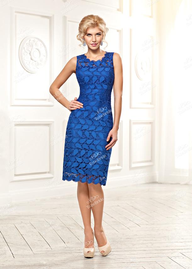 Купить Вечернее Платье В Красноярске
