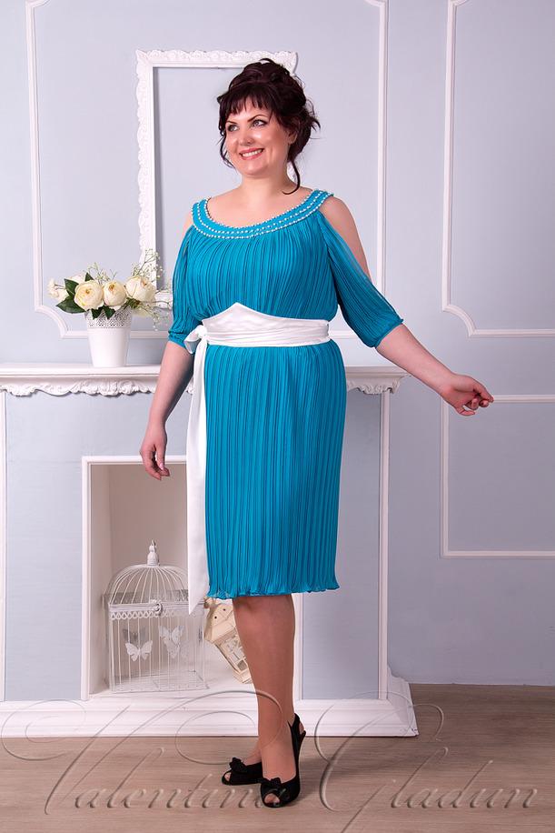 Купить Вечернее Платье Большого Размера На Свадьбу