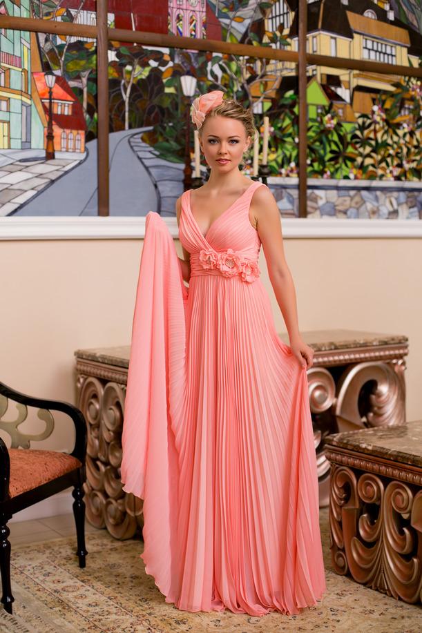 Купить Платье Вечернее Ульяновск