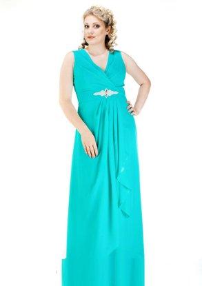 Где купить платье большого размера в челябинске