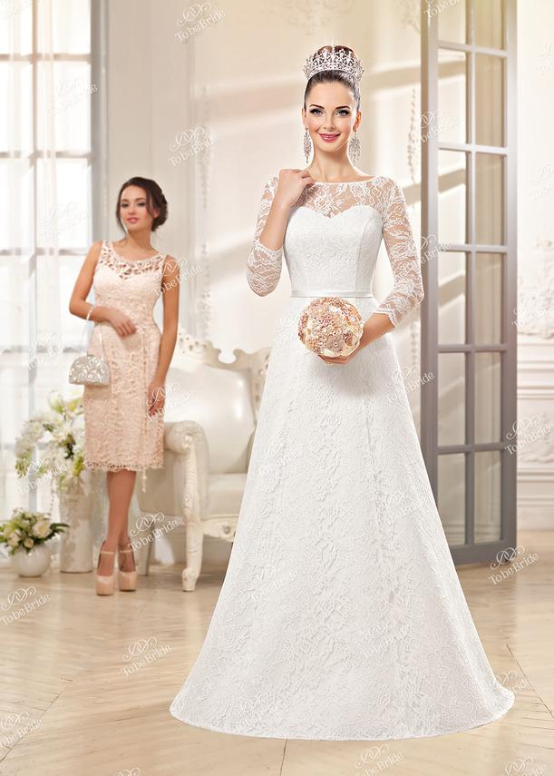 Свадебное Платье Владивосток Купить
