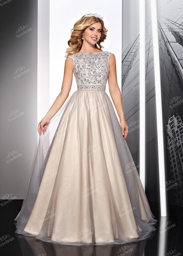 Купить Платье Пышное Вечернее Платье