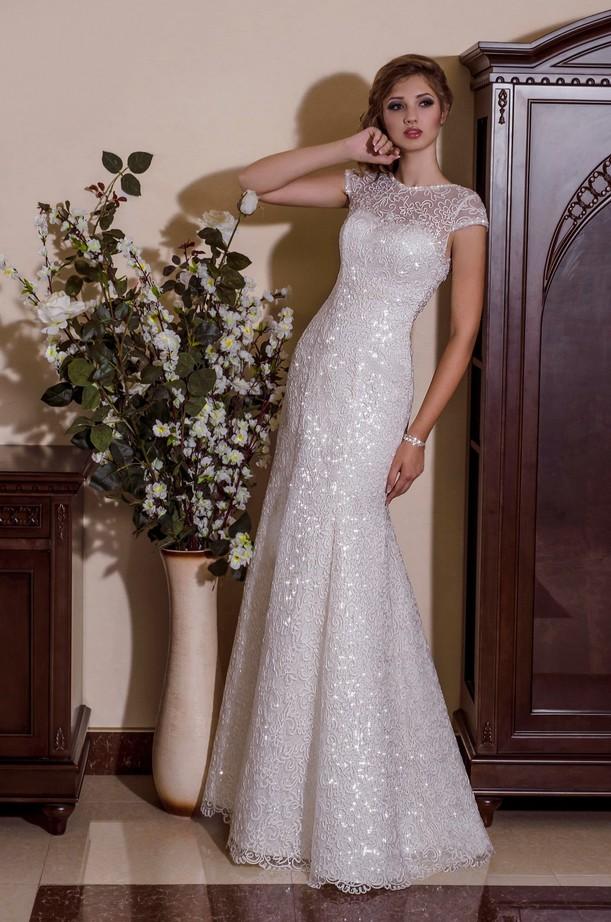 цены свадебные платья в орле фото и цены
