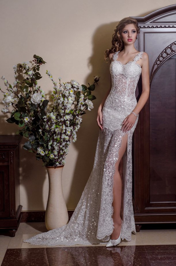 a3798eb6be9fe86 свадебные платья Цены LadyBridal (Владивосток) (стр. 22, список, по ...