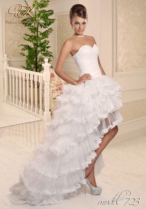 3360e036f2b21e5 свадебные платья Цены LadyBridal (Казань) (стр. 6, список, по ...