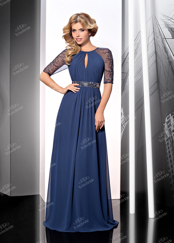 Вечернее платье красноярск купить