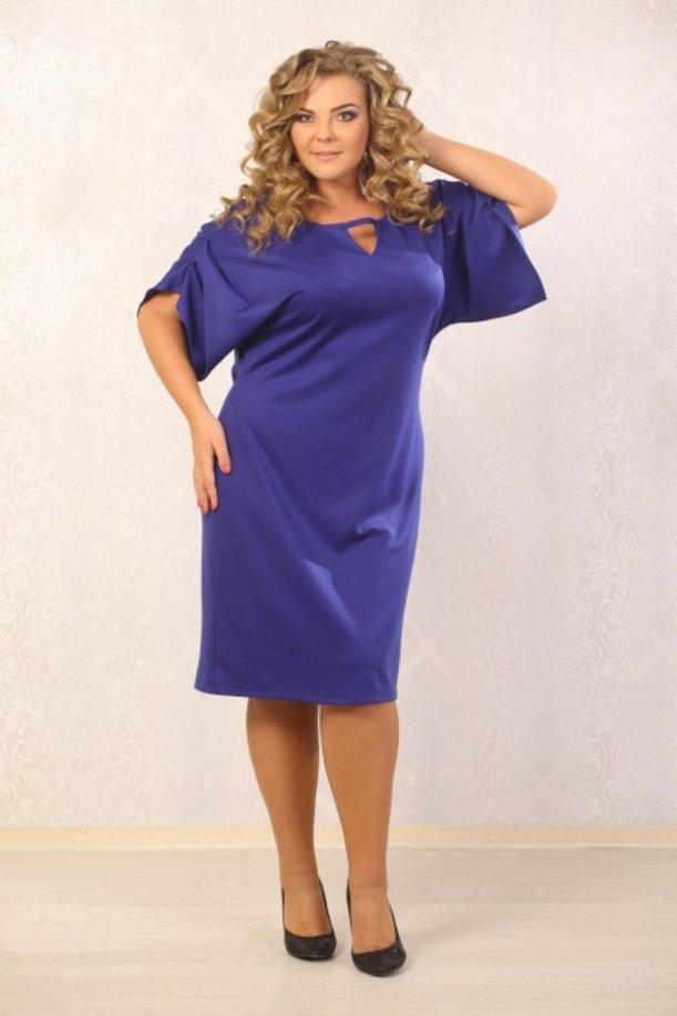 платье коктейльное сша