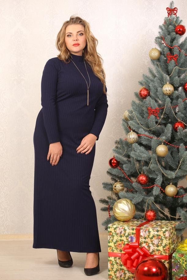 65cae9c0a77531b вечерние платья Цены LadyBridal (Новосибирск) (стр. 19, список, по ...