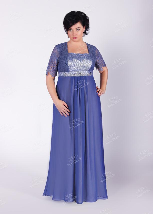 Купить Вечернее Платье Большого Размера В Москве Фото И Цены