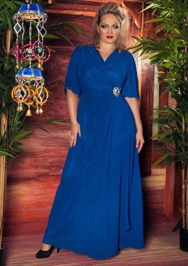 Большие платья в красноярске