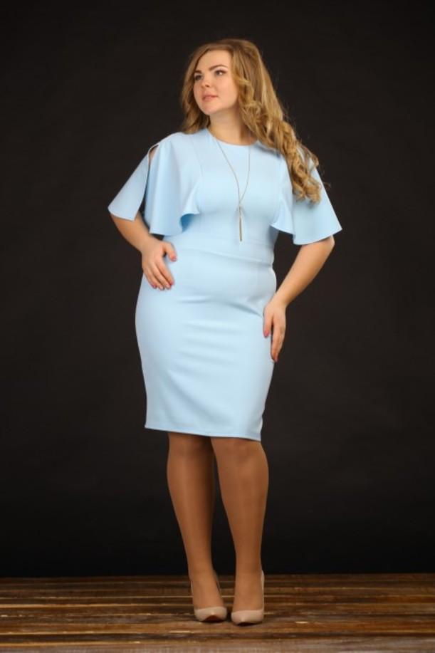 Платья 54 размера волгоград