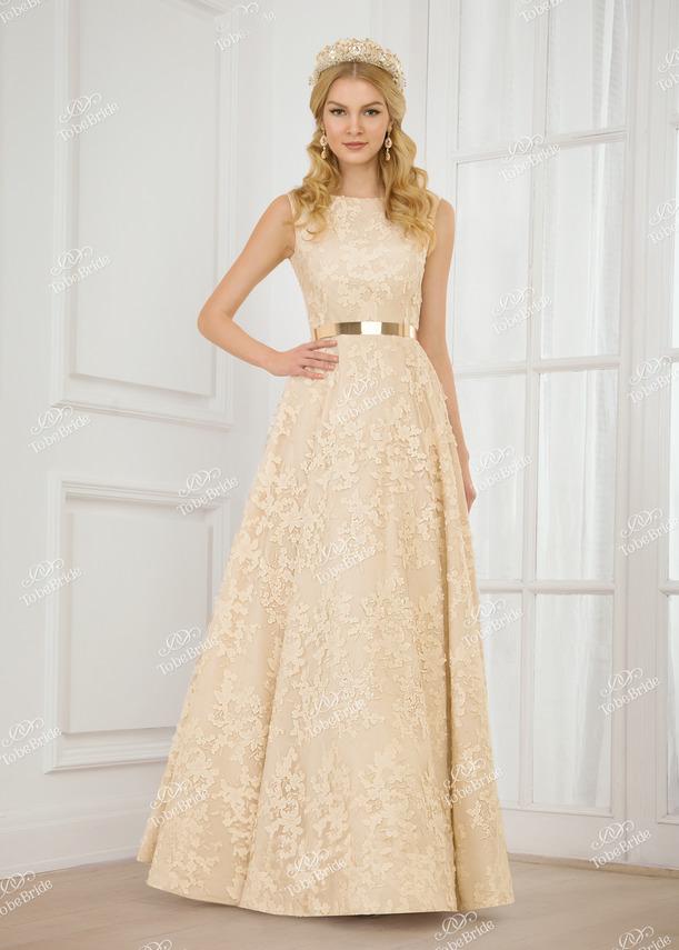 Платье Вечернее На Свадьбу Купить В Спб