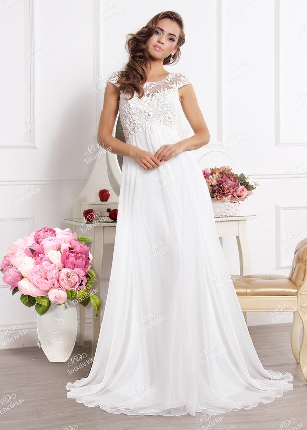 В греческом стиле свадебные казань