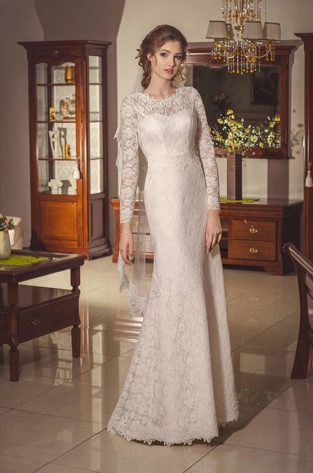 Свадебное Платье Напрокат Чебоксары Цена