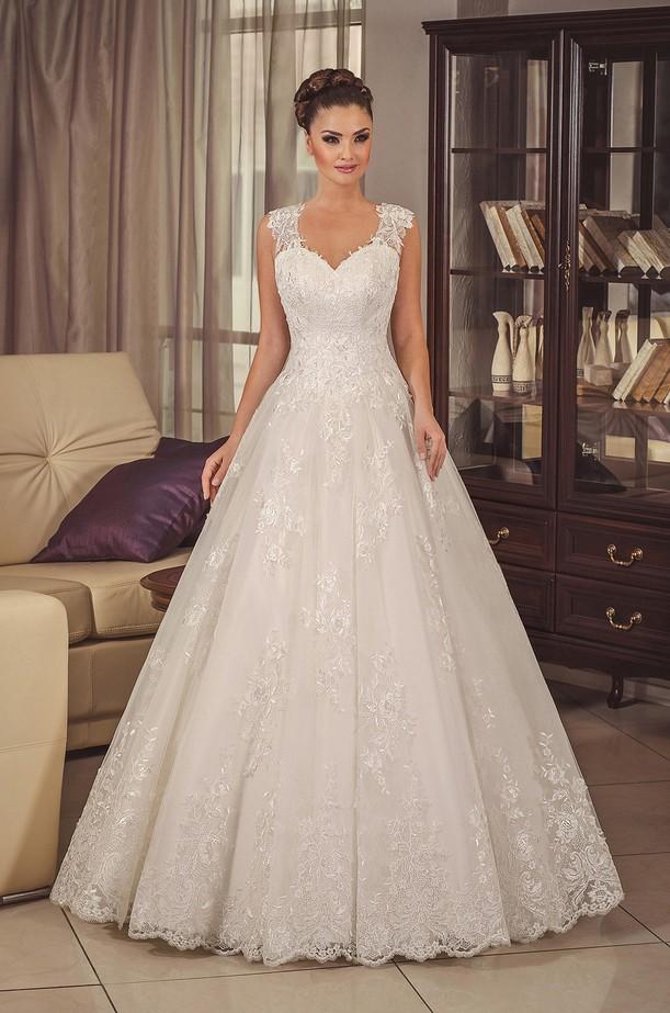 Свадебные платья в ростове на дону с ценами 2017