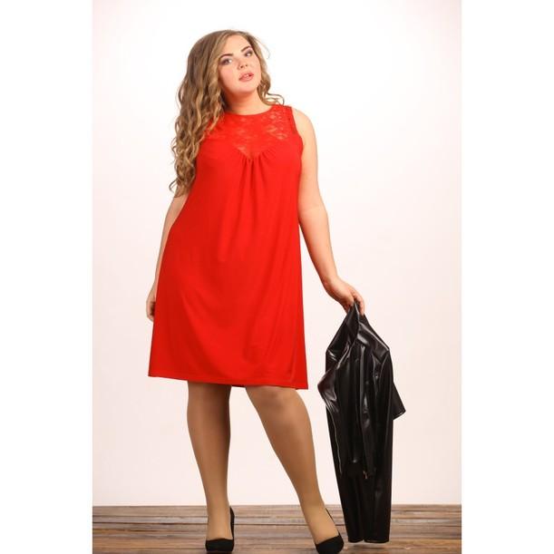 Платье деловой новосибирск