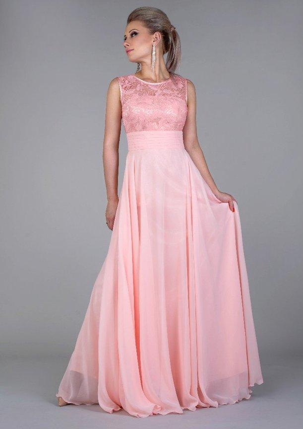 Магазин вечернего платья в уфе