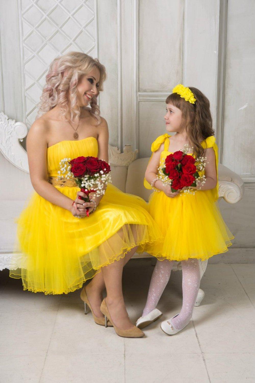 Комплект юбка топ на свадьбу