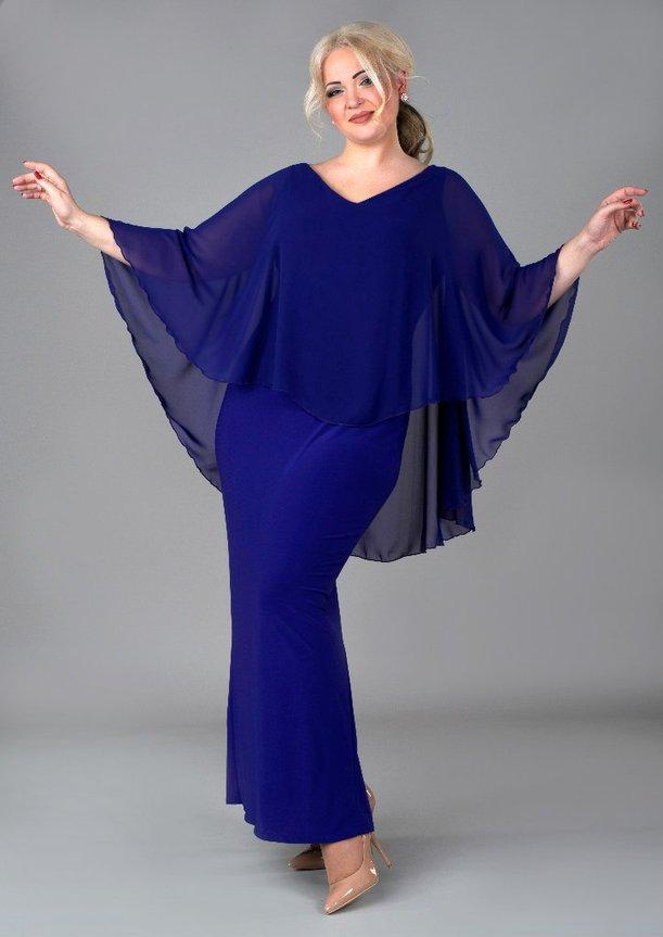 Платье Фото И Цена Казань