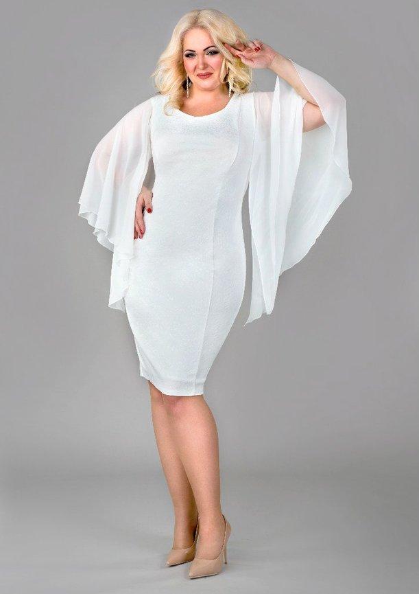 Платье для пышных казань